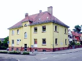 Foto: Kinderschutzbund Germersheim