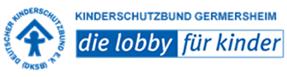 Kinderschutzbund Germersheim - die lobby für kinder